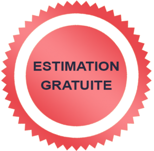 Badge estimation gratuite